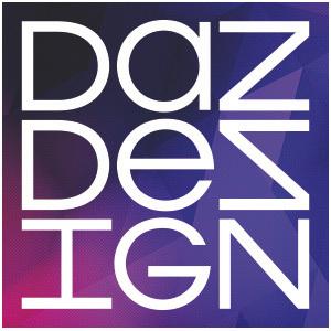 dazdesign_teaser_2014