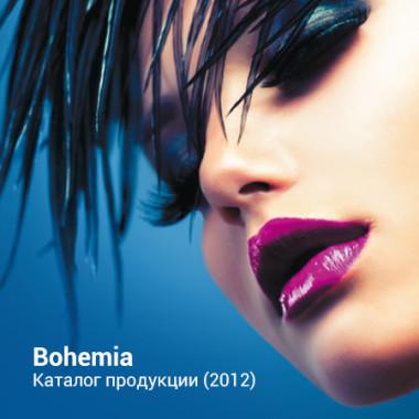 bohemia-catalogue-2012-thumb