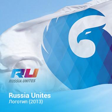 russia-unites-logo-2013-thumb