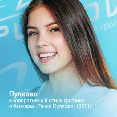 pulkovo-corporate-graphics-2011-thumb